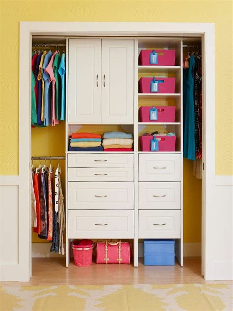 Modern Furniture Storage Solutions For Closets 2014 Ideas