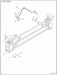 Jt1720 Retainer Pin - Part  359-735