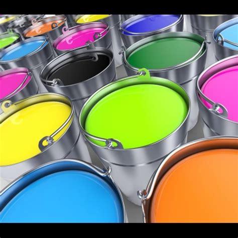 jeter pot de peinture maison design mochohome