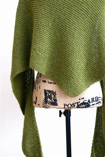 Touch Yarn Patterns Shawl