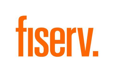Fiserv Partners