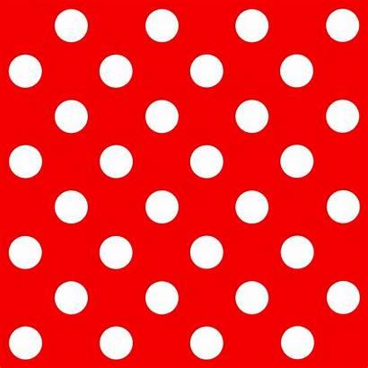 Dots Polka Pattern Clip Sweetclipart