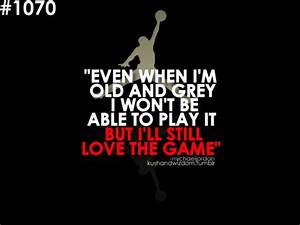 Basketball Couples Quotes. QuotesGram
