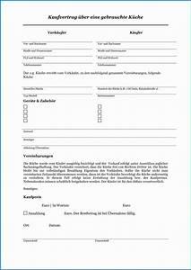 Ablösevereinbarung Nachmieter Muster : kaufvertr ge invitation templated ~ Lizthompson.info Haus und Dekorationen
