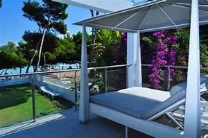 Wieviel Kw Pro M2 Wohnfläche : ferienhaus port d 39 alcudia 12 personen spanien balearen ~ Lizthompson.info Haus und Dekorationen
