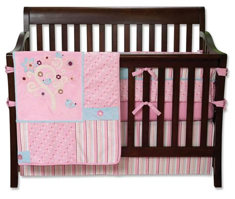 Trend Lab Baby Bedding by Trend Lab Brielle Crib Bedding Collection Baby Bedding