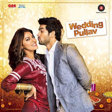 hindi mp songs bollywood   songs