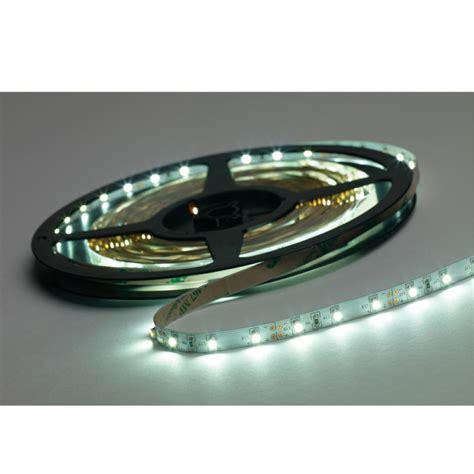 standard led led light 2m cut length