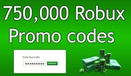 robux promo code easy robux today