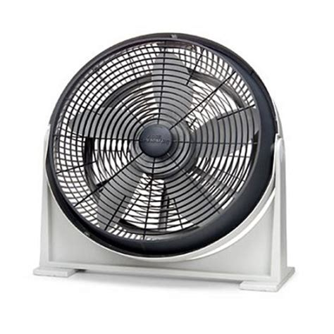 20 inch floor fan buydig com lakewood 007 g kool operator 20 inch 3 speed