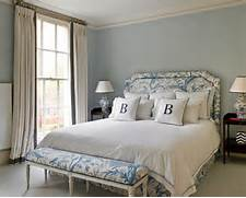 Bedroom Painting Ideas Master Bedroom Paint Ideas Home Design Ideas Pictures Remodel And