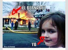 Kumpulan Meme Lucu El Clasico, DP BBM Dan Gambar Lucu