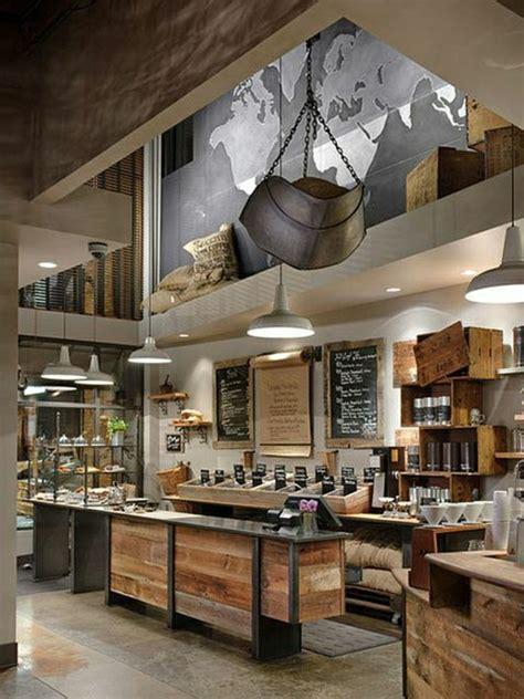 cuisine bois et fer quels meubles industriels pour la demeure moderne