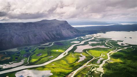 mobile home interior walls rapa valley sarek national park wallpapers