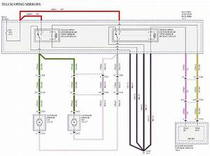 Wiring Diagrams 2015 F150    - Page 2 - Ford F150 Forum