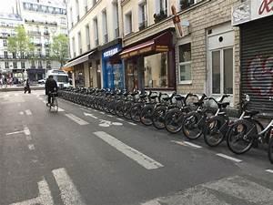 Paris Angers Voiture : paris fait la guerre aux voitures la source volume 16 dition 21 31 mai au 14 juin 2016 ~ Maxctalentgroup.com Avis de Voitures