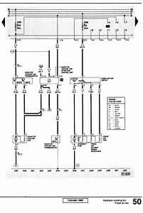 2002 Vw Pat Fuse Box  Diagram  Auto Wiring Diagram