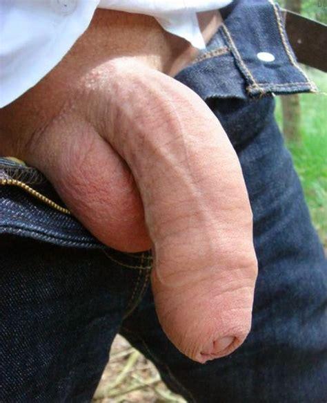 Gay Fetish Xxx 3d Gay Uncut Cocks