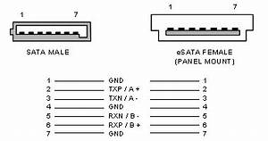 sata to usb cable wiring pinout diagram get free image With cable wire diagram along with diy usb cable connector also usb cable