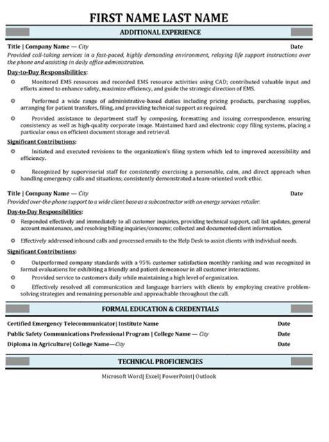 Target Store Resume Exles by Retail Associate Resume Sle Template