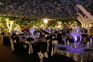 rainbow gardens las vegas nv wedding venue With wedding in las vegas nv