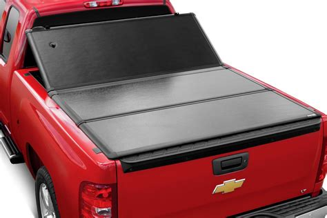 extang bed covers extang 174 62650 encore tri fold tonneau cover