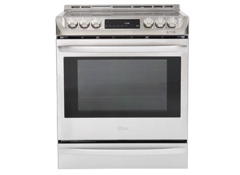 Lg Lse4613st Range Reviews Wood Burning Stove Law Uk How To Make A More Efficient Harman Accentra Pellet Insert Parts Cook Ribeye On Top Whirlpool Gold Replacement Best Way Pork Loin Fit Installation Requirements