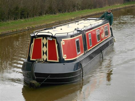 Canal Boat by Welcome To Luxury Canal Hire Boats Venetian Hire Boats