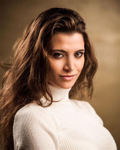 josephine japy imdb maya chesca miles actor london