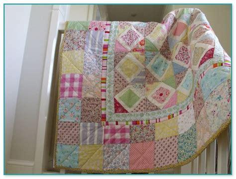 gute wandfarbe günstig beste patchwork quilt pakete