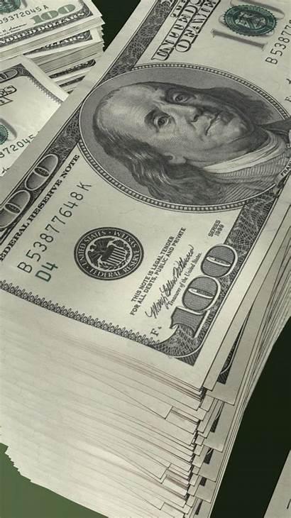 Money Background Iphone Stacks Desktop Stack Dollars