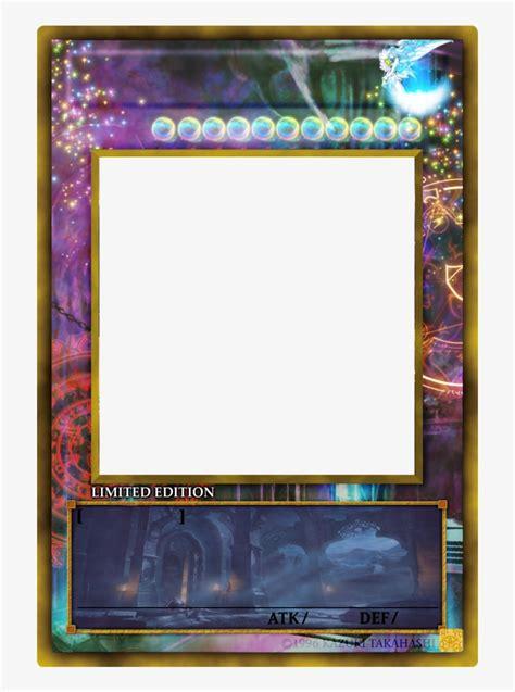 yugioh card png  yugioh cardpng transparent images