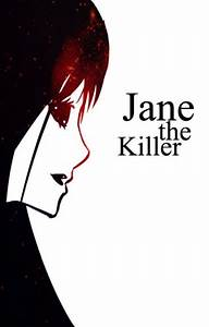 Creepypasta: Jane the Killer [Original Story Compilation ...