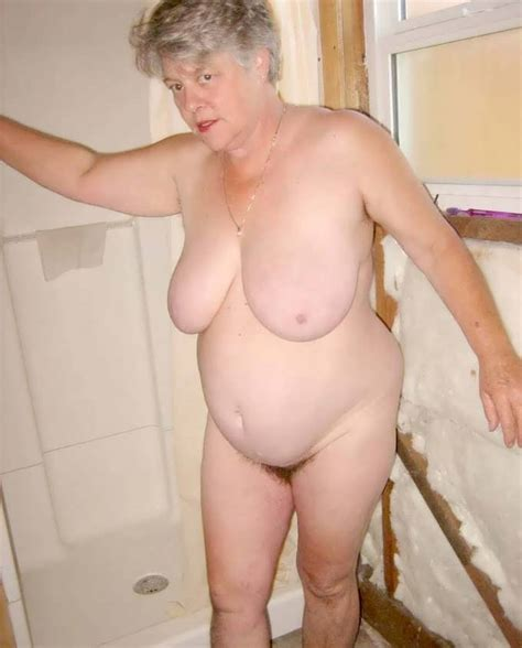 70 year old naked fat women | Picsegg.com