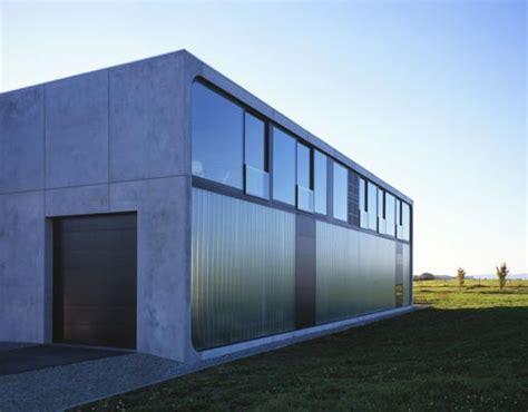 ikea bathroom design bunker house made of prefab concrete blocks haus bold