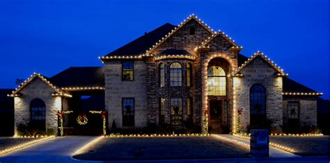 light installation of houston 832 726 1669