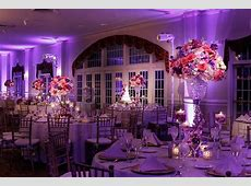 Pen Ryn Estate Wedding Venue in Philadelphia PartySpace