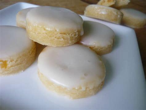 glacage pate a sucre recette recette glacage blanc sans sucre glace