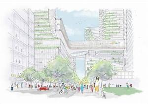 Miami Innovation District to Put Miami on the High-Tech ...
