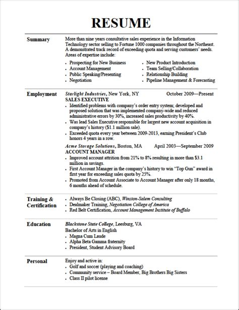 how to set out a resumes resume tips resume cv