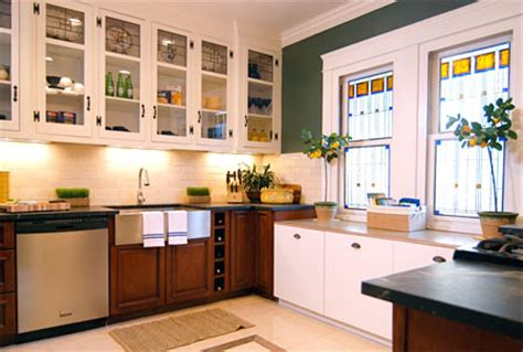 leaded glass kitchen cabinets kitchens scottish stained glass custom studio 6873