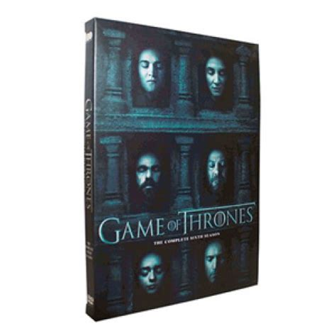 dvd box setsdiscount dvd collectionsdvd tv series store