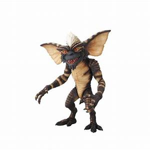 New VCD Gremlins Stripe Medicom Toy Figure OOAK