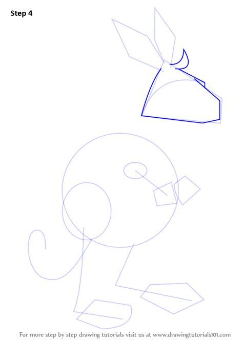 learn   draw kangaroo  animal jam animal jam