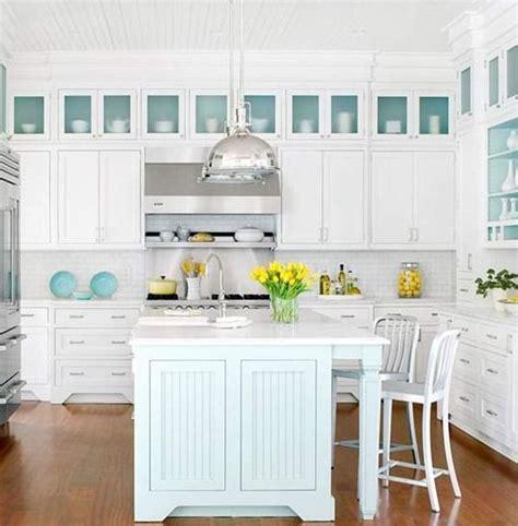 beautiful livingrooms 32 amazing inspired kitchen designs digsdigs
