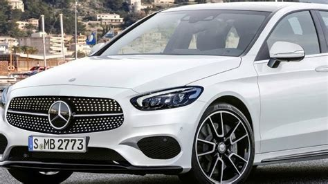 amazing  mercedes amg  price  release date