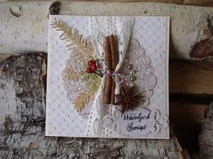 Faire Ses Moustiquaires Soi Même : faire ses cartes d anniversaire soi m me 44 photo de carte fait main ~ Melissatoandfro.com Idées de Décoration