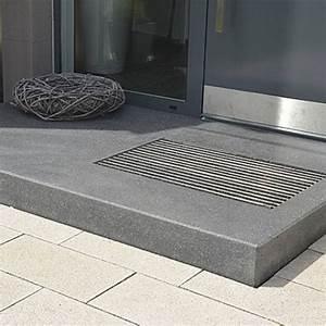Treppe Hauseingang Kosten : die besten 17 ideen zu au entreppe auf pinterest ~ Lizthompson.info Haus und Dekorationen