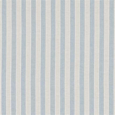 Drapery Cloth by Sanderson Sorilla Damask Curtain Fabric Delft Linen