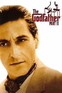 The Godfather, Part II Movie Review (1974) | Roger Ebert